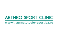 Arthro Sport Clinic