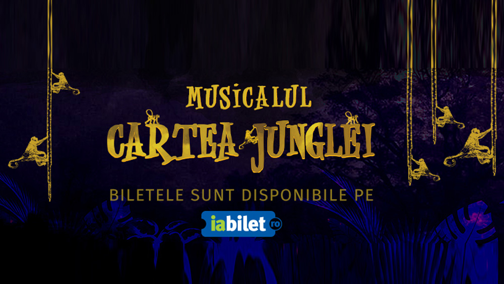 cartea-junglei-cover-slider_v2